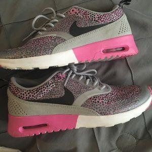 Nike air max Thea's .