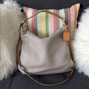 More pics of Reed Krakoff bag
