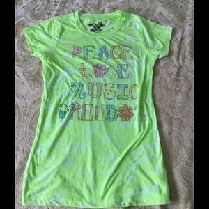 Signorelli Other - 🌈$3🌈 T-shirt for girl🚦must buy 5 items🚦