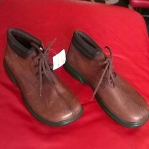 Simple Other - Nice Shoes Simple (men's)