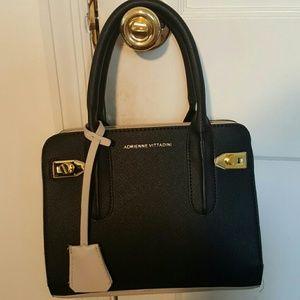 Adrienne Vittadini Handbags - Adrienne Vittadini Purse