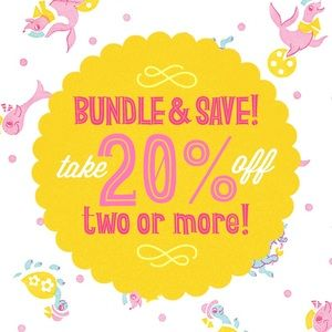 Accessories - ✨ BUNDLE AND SAVE! ✨