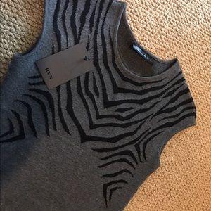 RVN Dresses - RVN knit dress