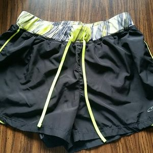 Champion Pants - MOVING SALE!! Champion Running Shorts