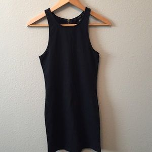 Forever 21 size XS dress