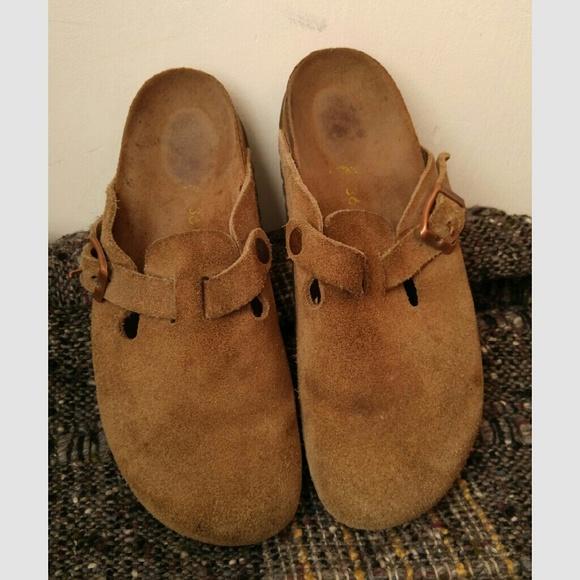 7f7d2f017 Birkenstock Australia Pisa Narrow Womens Shoes. birkenstock pisa birko flor