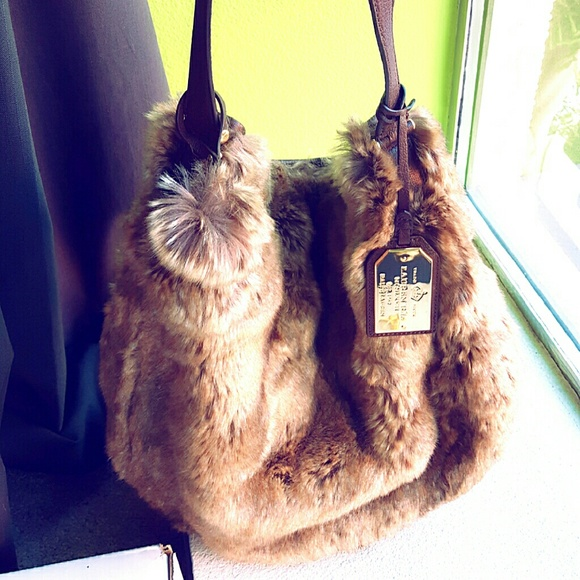 ralph lauren yellow bag lauren bags sale
