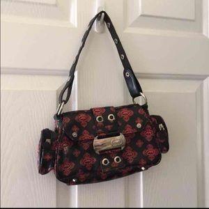 Echo Handbags - ECHO Bag
