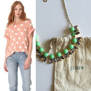 Wildfox Accessories - Bundle wildfox & jcrew
