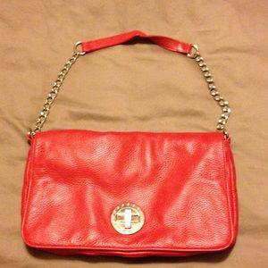 Audrey Brooke Handbags - Pop of color🎈
