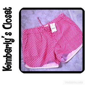 🆕 🛍J. CREW🛍 shorts