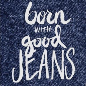 Denim - 👖Born with good jeans. Place for Jean Addicts👖