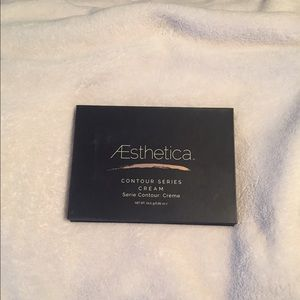 AEsthetica Other - Contour Makeup