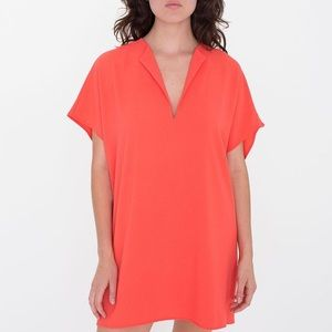 American Apparel Dresses & Skirts - American Apparel Adia Dress