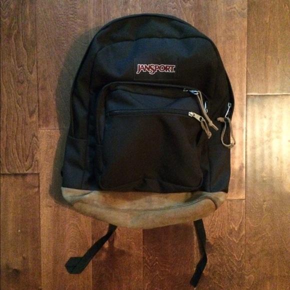 86b4aa2b3cf3 Jansport Handbags - Jansport Right Pack Backpack