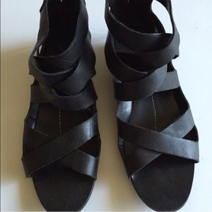 Dolce Vita Shoes - Reserved dolce vita sandals