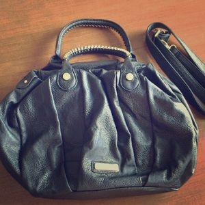 Steve Madden Handbag!