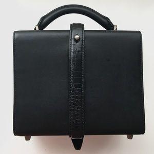 """Alexander Wang Bags - Alexander Wang """"Tai"""" Box Bag"""
