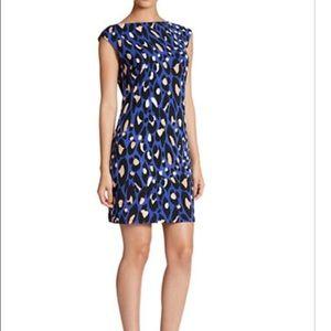 ❗️Trina Turk sheath dress