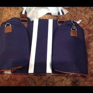 b167e46fc16b ... usa ralph lauren bags weekend sale polo ralph lauren duffle bag 915e5  c3328