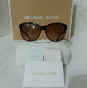 Michael kors astrid sunglasses