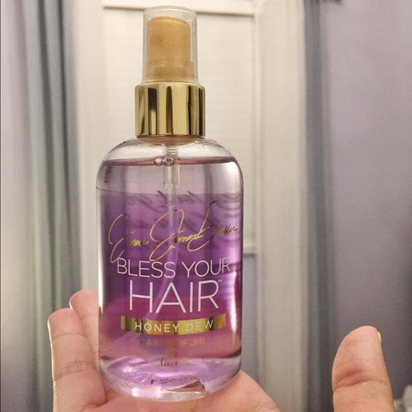 Fave4 Other Honey Dew Hair Perfume By Jessie James Decker Poshmark