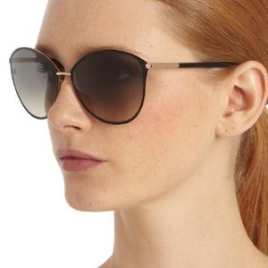 tom ford accessories penelope sunglasses poshmark. Black Bedroom Furniture Sets. Home Design Ideas