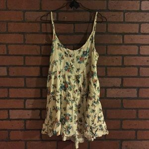 Brandy Melville Jada dress RARE