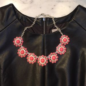 ILY Couture Jewelry - ILY Statement Necklace