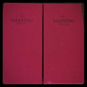 Valentino Garavani Shoes - Valentino Garavani Shoe Box