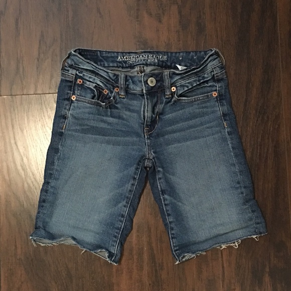 71 off american eagle outfitters pants american eagle