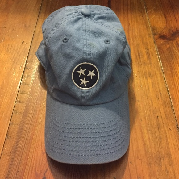 62f075eaf discount code for tennessee tristar hat b08a9 e8582
