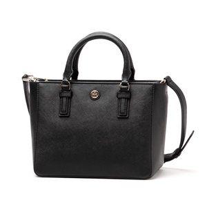 Tory Burch Handbags - 1 DAY SALE - 🆕 Tory Burch Crossbody Purse
