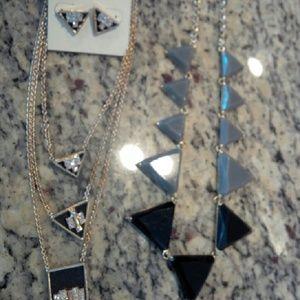 14th & Union Jewelry - 14th & Union Jewelry Bundle