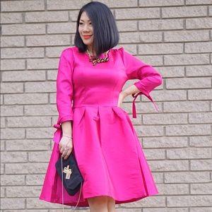 Dresses & Skirts - Shabby Apple pink dress