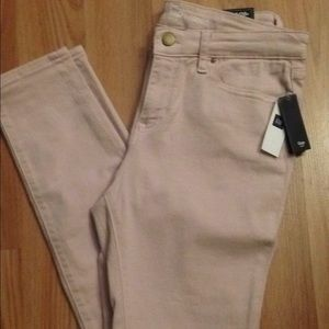 Gap jean legging