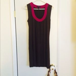 Banana Republic Dresses & Skirts - Clearance! Banana republic dress