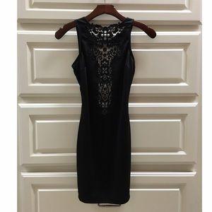 Dresses & Skirts - Super Sexy Unique LBD