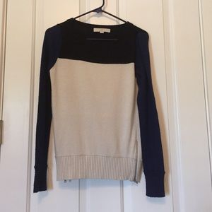 LOFT Sweater - Size S