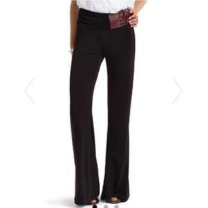 Marciano Pants - Marciano Bell Pant