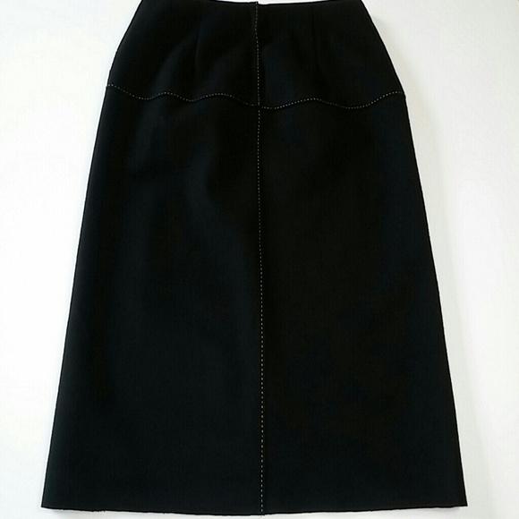 47 j crew dresses skirts j crew midi pencil