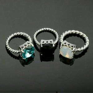 goodchic  Jewelry - The Boss Babe
