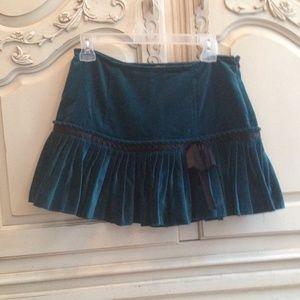 Dresses & Skirts - Betsey Johnson skirt