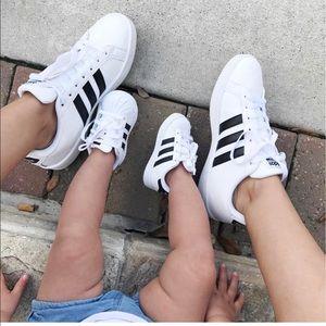Adidas Shoes - Adidas Original Promodel