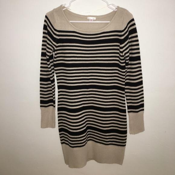 DressesTarget Poshmark Xhilaration Dress Xhilaration Sweater Sweater DressesTarget Dress Poshmark jUMqSVzLpG