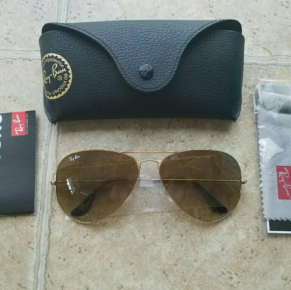 a354ade9839 Cheap Authentic Ray Bans 62mm « Heritage Malta