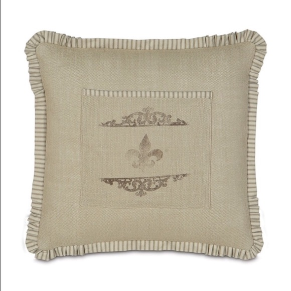 Eastern Accents 773 Studio Accessories New Sage Eastern Accents