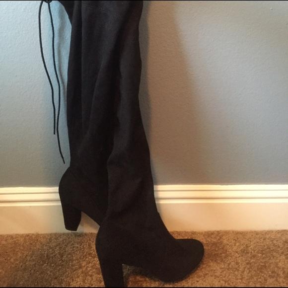 33 laundry shoes laundry black