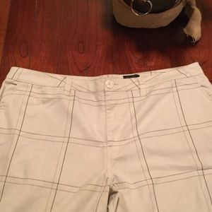 Rip Curl Other - Shorts