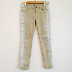 Rich & Skinny Pants - RICH AND SKINNY